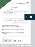 evaluacion_u08