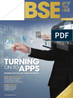 CIBSE Journal 2013 01