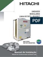 MANUAL DE ISNTALAÇÃO - RVTAR001Splitão_Série_E7.pdf