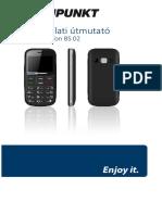 Használati útmutató. Mobiltelefon BS 02.pdf