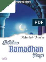 KhutbahJumat-SebelumRamadhanPergi.pdf
