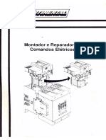 Comandos_Elétricos_Apostila_Curso_Continental.pdf