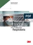 Catalogo Proteccion Respiratoria 3M.pdf