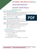 XAC SUAT 2016(converted).pdf