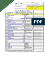 SA_980_P_11440 Fuel- Water Coalescer Separator Rev T02