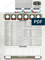 Edge-of-the-Empire-Character-Sheet-Form-Fillable-variant.pdf