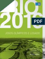 RIO2016 - ESTUDOS.pdf