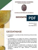 Diseño de GDB.pptx