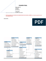 ExamenFinalBD-PRONABEC