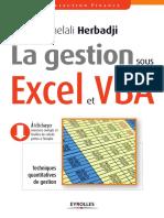 Cours VBA Excel.pdf