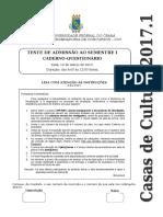 PROVA_CULTURA2017,1.pdf