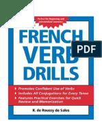 104296213-French-Verb-Drills-Third-Edition.pdf
