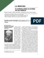 Arabe 5-10 copy