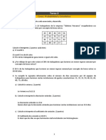 Formato T2 PROES. Solucion