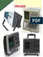 aspectos osciloscopio 1