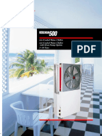 125952096-Chiller-Koolman-Cgak.pdf