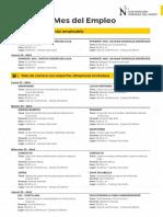 CARTILLA MES DEL EMPLEO TRUJILLO.pdf