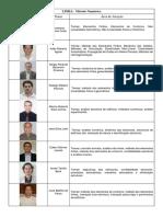 Professores PDF