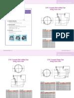 1448870965.pdf