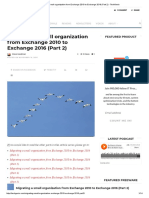 Migrating a small organization from Exchange 2010 to Exchange 2016 (Part 2) - TechGenix.pdf