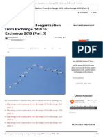 Migrating a small organization from Exchange 2010 to Exchange 2016 (Part 3) - TechGenix.pdf