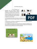 Discriminación Visual.pdf