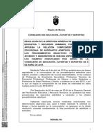 146401-RESOLUCIÓN (COPIA).pdf
