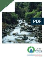 Energía Nacional de Recursos Hídricos 2012-2025.pdf