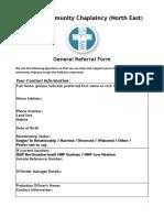 referral form feb 16