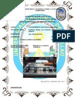 2° INFORME DE ACCIONAMIENTO ELEC..doc