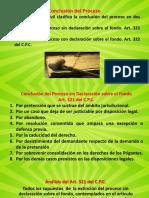 CLASE 4 DPC I