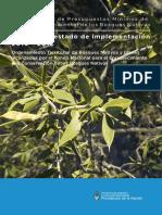 7.Informe de Implementación 2010-2015 de la Ley N°26.331