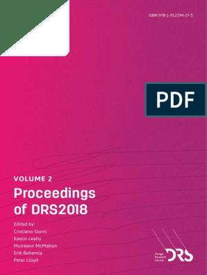 Download Free Drs2018 Vol 2 Feminism Ethnicity Race Gender PSD Mockup Template