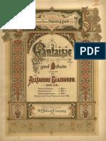 Glazunov Op.53 Fantasy.pdf