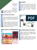 SULEOS PRIMER PARCIAL.docx