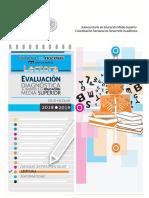 3_Propedéutico Lectura_Manual Del Docente