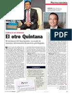2112 - 17-06-2017 (Hermano Mario Quintana)