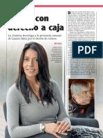 2117 - 22-07-2017 (Lázaro Baez - Liliana Costa)