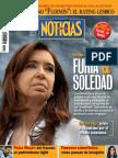 2129 - 13-10-2017 (Furia y Soledad de CFK).PDF