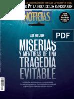 2135 - 25-11-2017 (Lava Jato Criollo - La Hora de Los Empresarios)