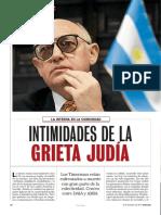 2138 - 15-12-2017 (Interna Judia Por Nisman)