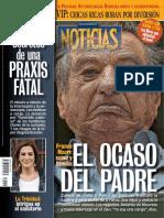 2146 - 09-02-2018 (Salud Franco Macri)