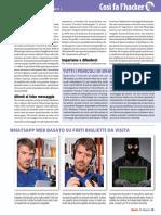 93-290529768-Win-Magazine-Speciali-Dicembre-2015-Gennaio-2016-pdf.pdf