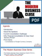 Dcoaug Modern Business Close Nov 2017 Innovus and Creoal