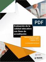 Medevceda201802 Rp2 Caso