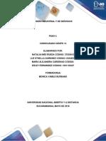 Formato Informe Paso 4-1