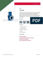Type 526.pdf