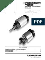 BUJES MACHILE.pdf