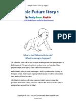 simple-future-story-2.pdf