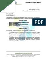 PJ-011301